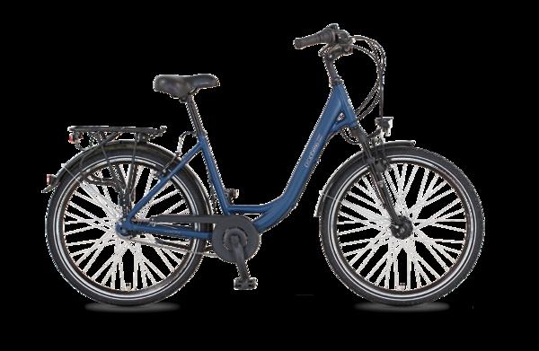 PROPHETE GENIESSER City Bike 26