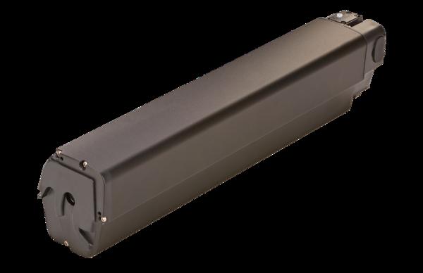 AEG Akku integriert 36 Volt / Lithium-Ionen / 16 Ah - 576 Wh / CAN-Bus