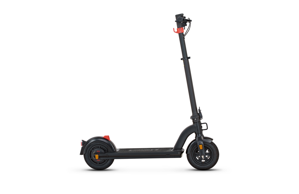 PROPHETE E-Scooter 10