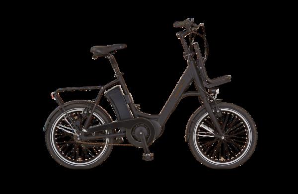 PROPHETE URBANICER City E-Bike 20