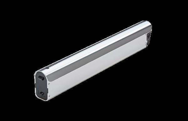 AEG Integrierter Rahmenakku Lithium-Ionen 36 Volt / 13,6 Ah (490 Wh)