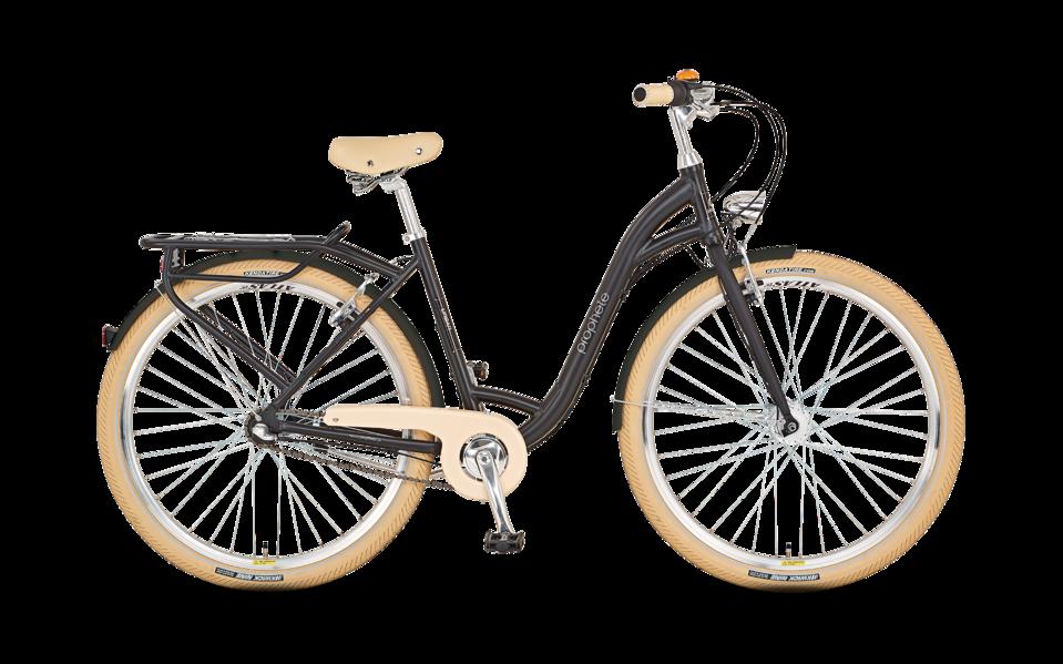 PROPHETE GENIESSER Urban City Bike 28
