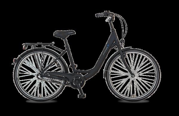 PROPHETE GENIESSER 9.3 City Bike 28