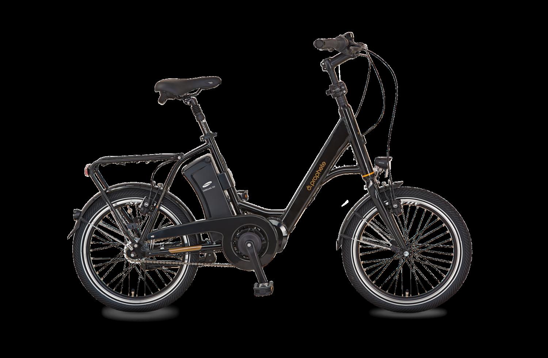 e bike e bike prophete geniesser e9 0 by prophete von. Black Bedroom Furniture Sets. Home Design Ideas