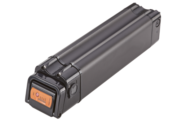 Ersatzakku mit Samsung Zellen Lithium-Ionen 24 Volt / 10 Ah (240 Wh)