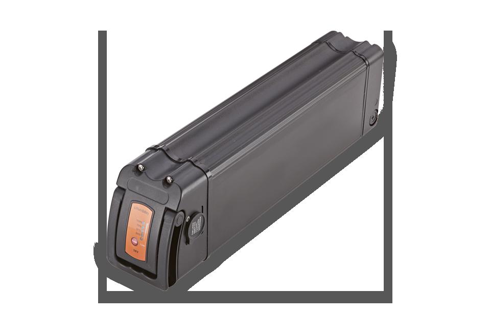 Ersatzakku mit Samsung Zellen Lithium-Ionen 36 Volt / 10 Ah (360 Wh)