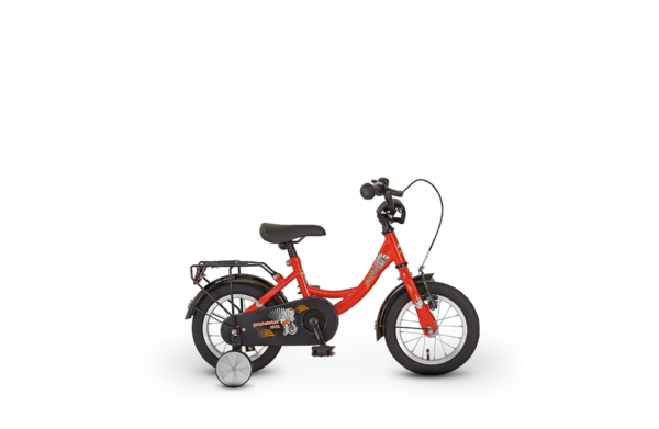 PROPHETE PROPHETEFANT Kids Bike 12,5