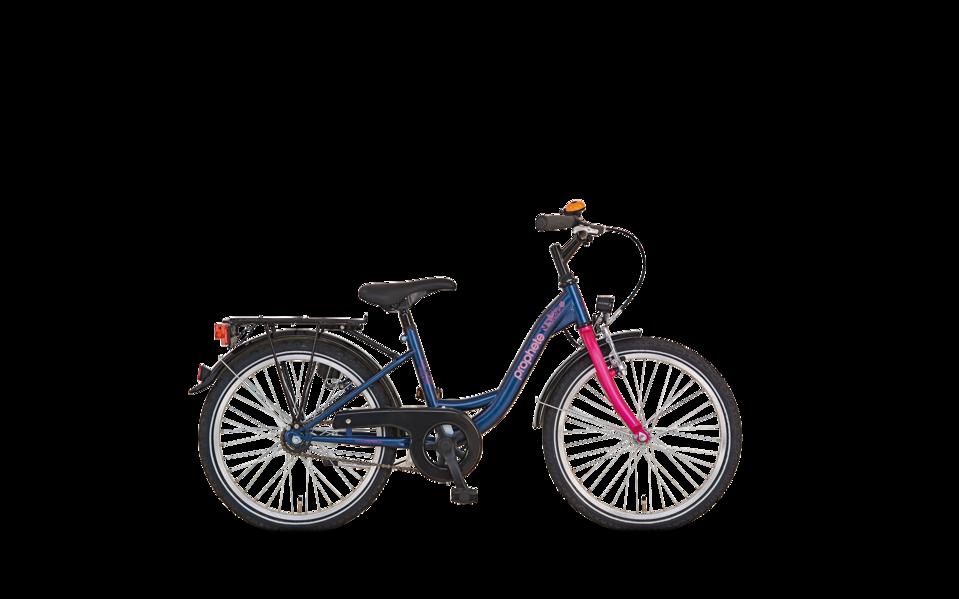 PROPHETE EINSTEIGER 8.0 Kids Bike 20