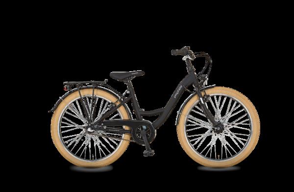 PROPHETE EINSTEIGER 9.1 Kids Bike 24