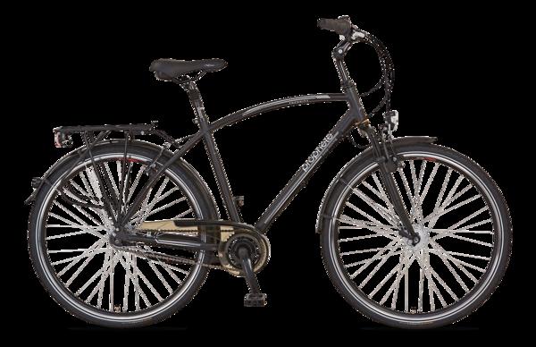 der fahrrad e bike online shop von prophete. Black Bedroom Furniture Sets. Home Design Ideas