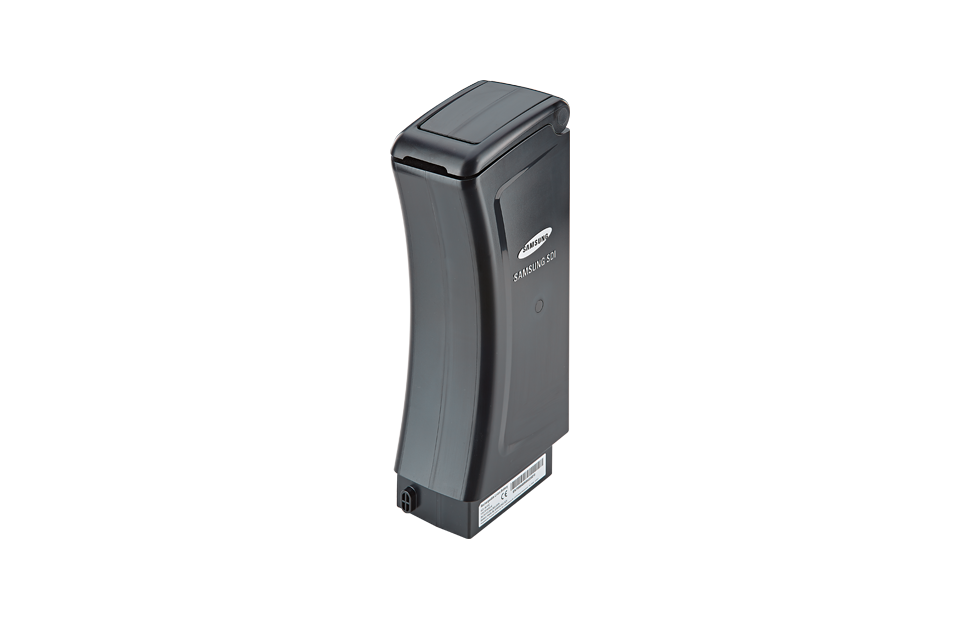 Samsung Akku Sideclick Li-Ionen 36V/11Ah (396Wh)