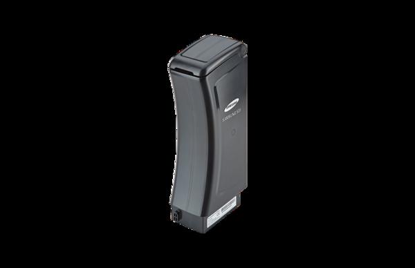 SAMSUNG SideClick Akku 36 Volt / Lithium-Ionen / 11 Ah - 396 Wh / CAN-Bus