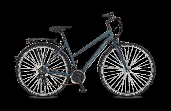 sport fahrrad damen fahrrad bilder sammlung. Black Bedroom Furniture Sets. Home Design Ideas