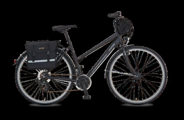 PROPHETE ENTDECKER 9.1 Trekking Bike 28