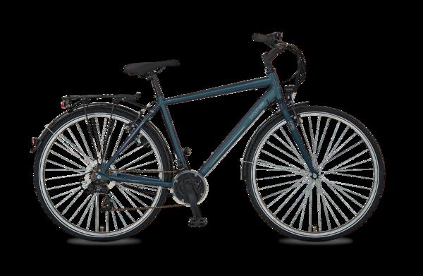 PROPHETE ENTDECKER 9.0 Trekking Bike 28