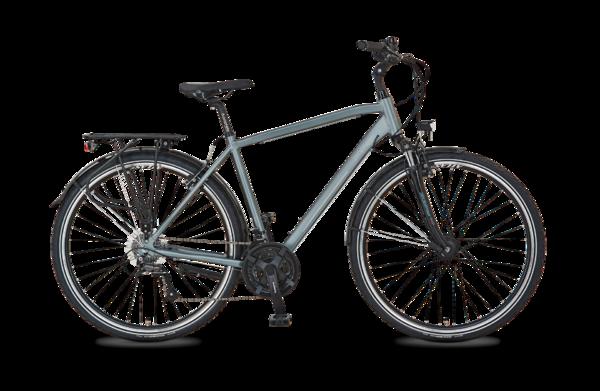 PROPHETE ENTDECKER 9.2 Trekking Bike 28