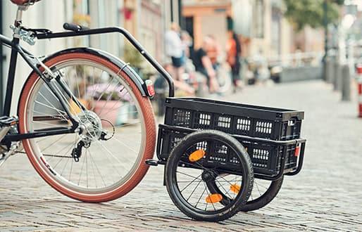 Citybike Fahrrad Prophete Geniesser 9 6 By Prophete Von Prophete