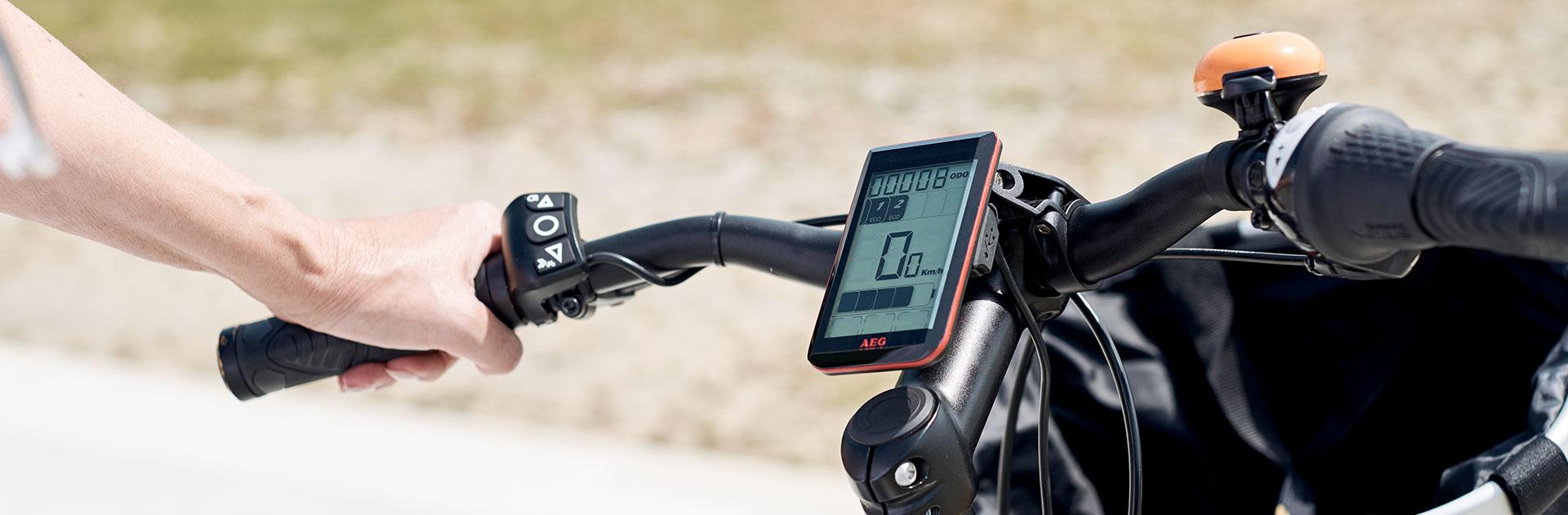 Fragen und Antworten rund um Fahrrad & E-Bike | PROPHETE