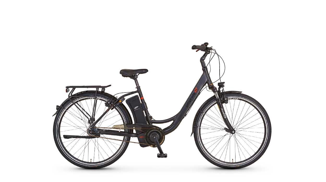 neuigkeiten rund um fahrrad und e bike von prophete. Black Bedroom Furniture Sets. Home Design Ideas