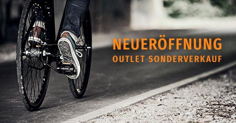 Fahrrad Werksverkauf Amp Sonderverkauf Bei Prophete