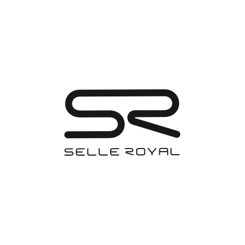 Selle Royal by Prophete